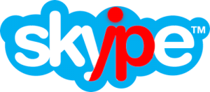 Skype_ip-address