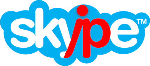 How to find the IP of a Skype user