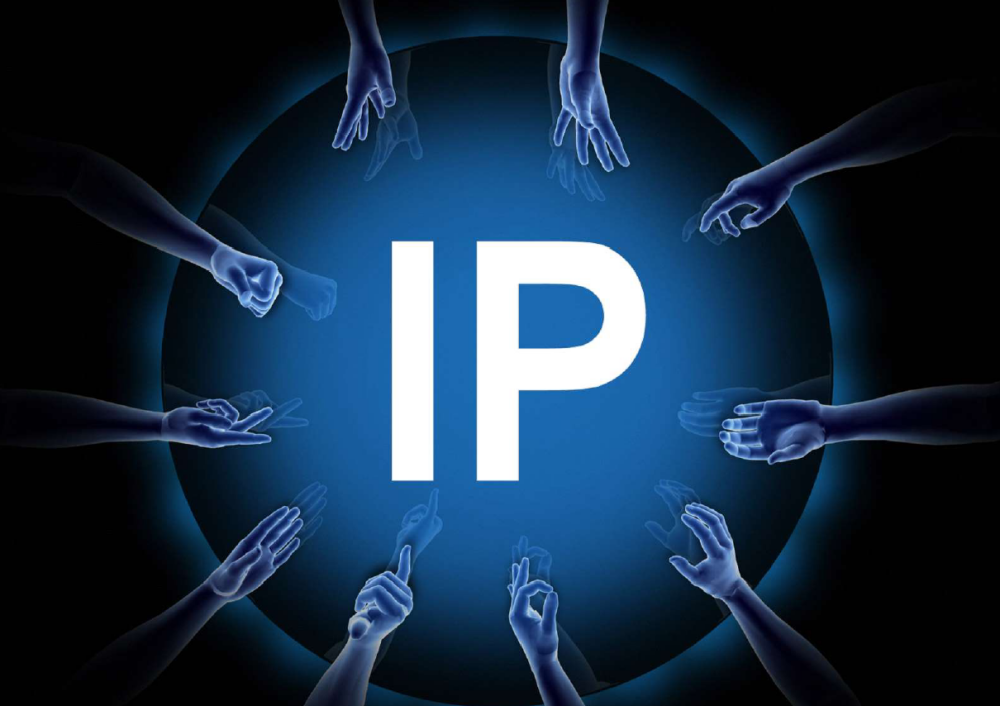 How to get someones IP from facebook
