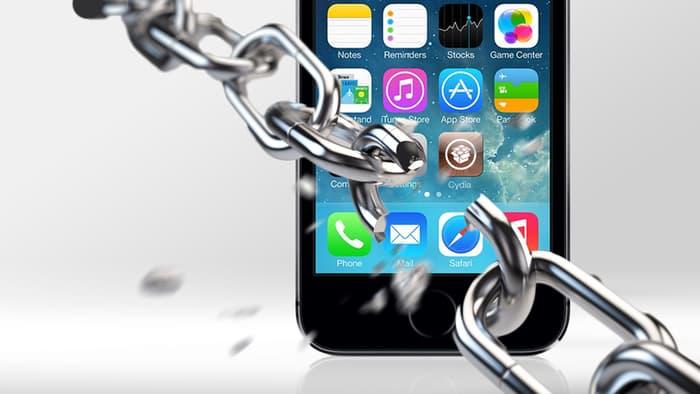 Jailbreak IOS 7.1x and IOS 8.x