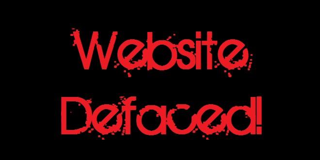 Website Hacking Methods