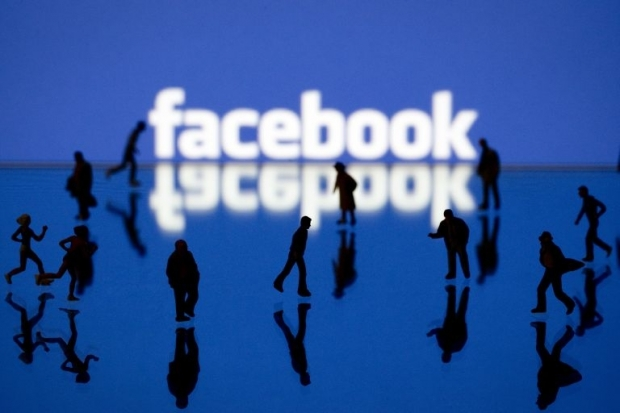 Tracing your Facebook Profile visitors