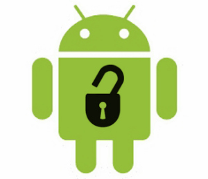 Tutorial on rooting your Android Device