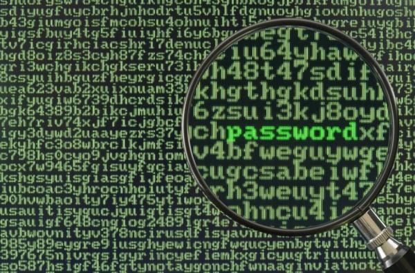 Decrypting a whatsapp account (Crypt7/8)