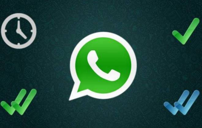 Whatsapp Tricks and Hacks 2015