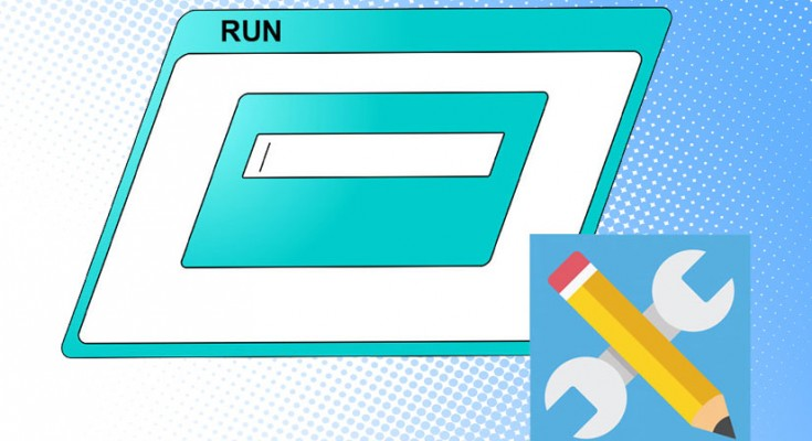 Creating your own Run Commands
