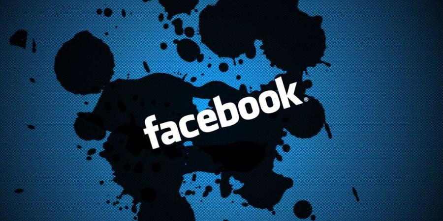 Hacking Facebook using Kali-Linux