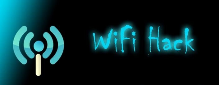 Hacking WiFi – Selecting the best strategy