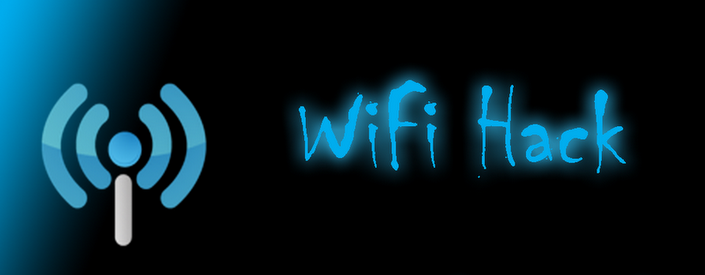 Hacking Wifi within 10 Minutes