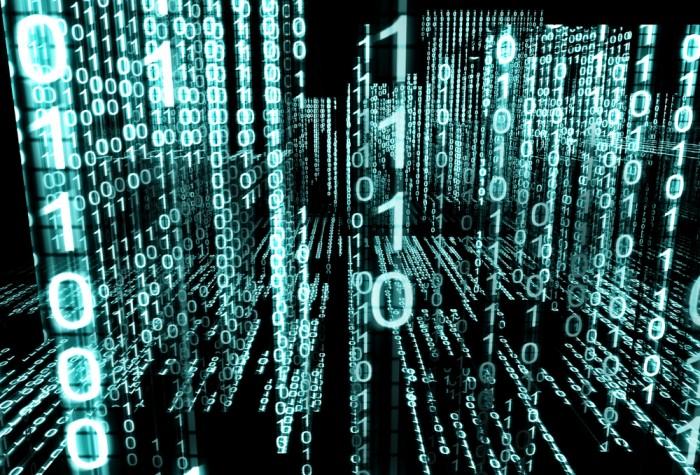 SideDoor – Debian/Ubuntu Backdoor Using A Reverse SSH Tunnel