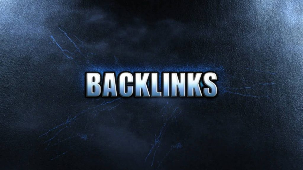 Get 2000 Backlinks for Free