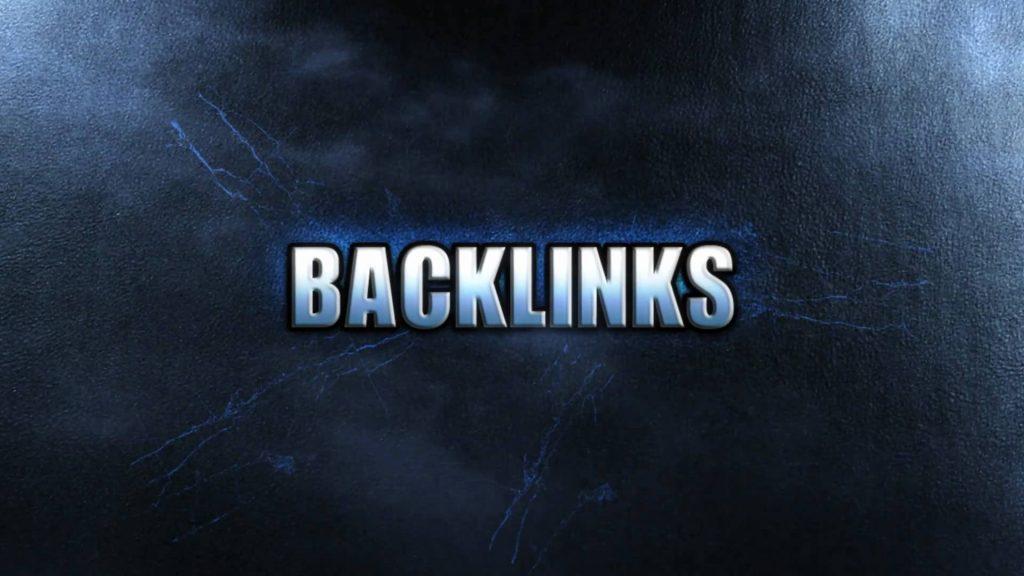 Get 2000 Backlinks for Free