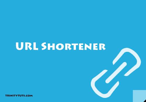 How to Bypass URL shortener links