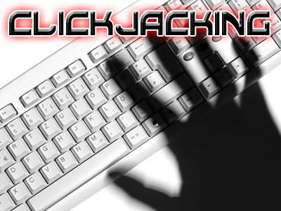 CJExploiter – Drag and Drop ClickJacking Exploit Tool