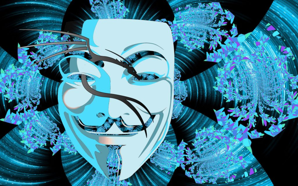 How To Setup VPN On Kali Linux For Anonymity