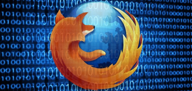 Firefox Security Toolkit – A Tool that Transforms Firefox Browsers into a Penetration Testing Suite