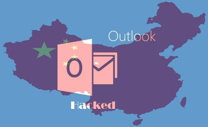 Malicious Outlook Rules