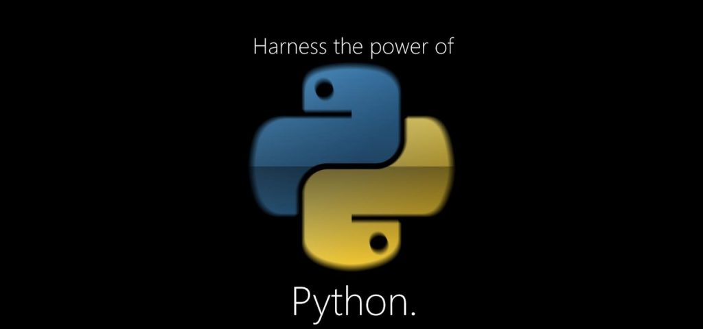 Python for Hackers – Tricks and Tips