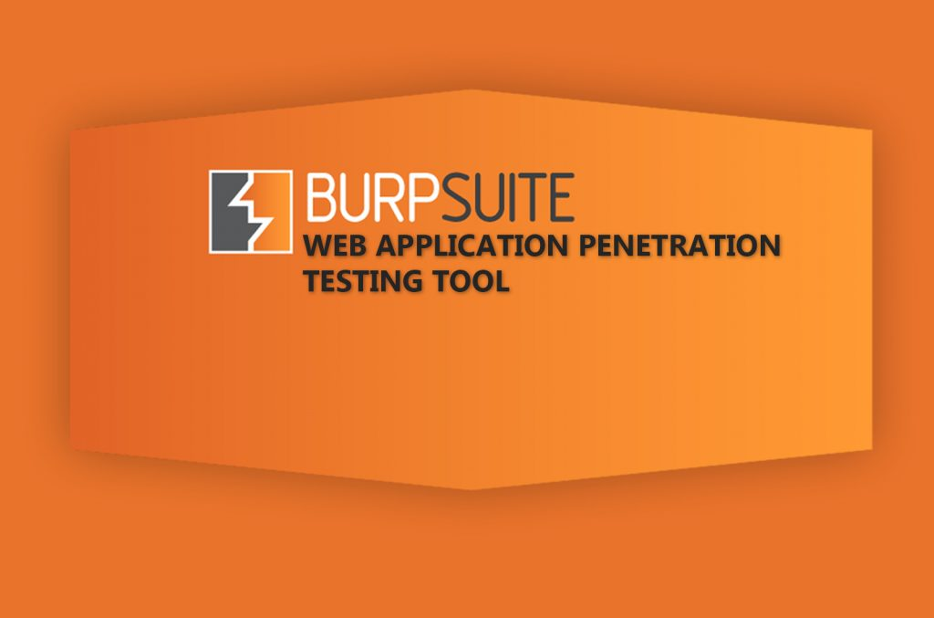 Burp Suite Professional 1.7.14 – The Leading Toolkit for Web Application Security Testing
