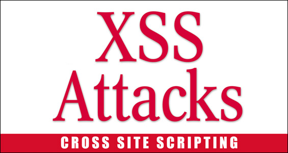 xsscrapy – Fast, thorough, XSS/SQLi spider