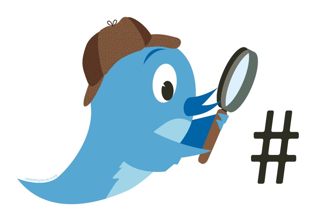 Tinfoleak v2.0 – Get detailed information about a Twitter user activity