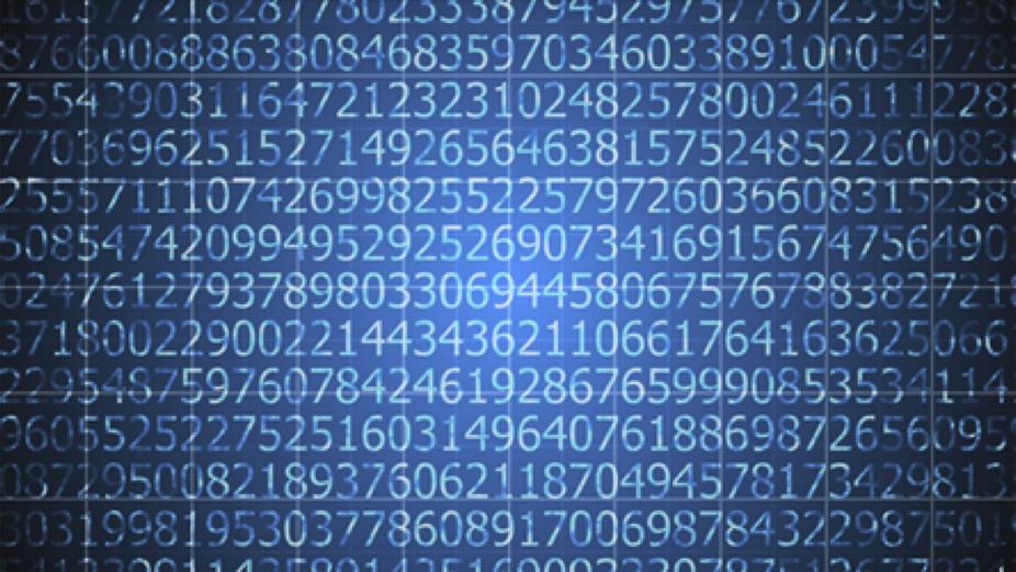 TCHunt-ng v1.2 – Reveal encrypted files