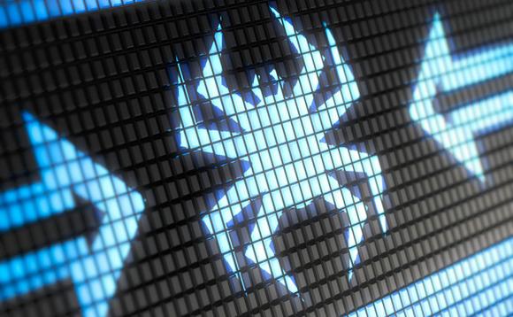 Windows SMB zero-day exploit goes live on Github after Microsoft fails to fix
