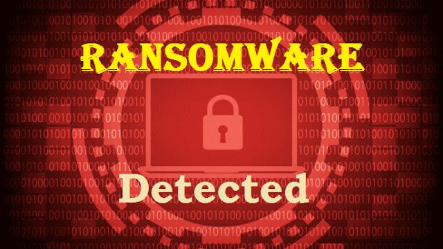 World Biggest Ransomware Attack Hits 74 Countries