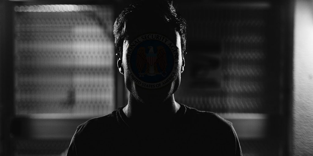 Shadow Brokers promise release of more NSA hacks to be used against the world