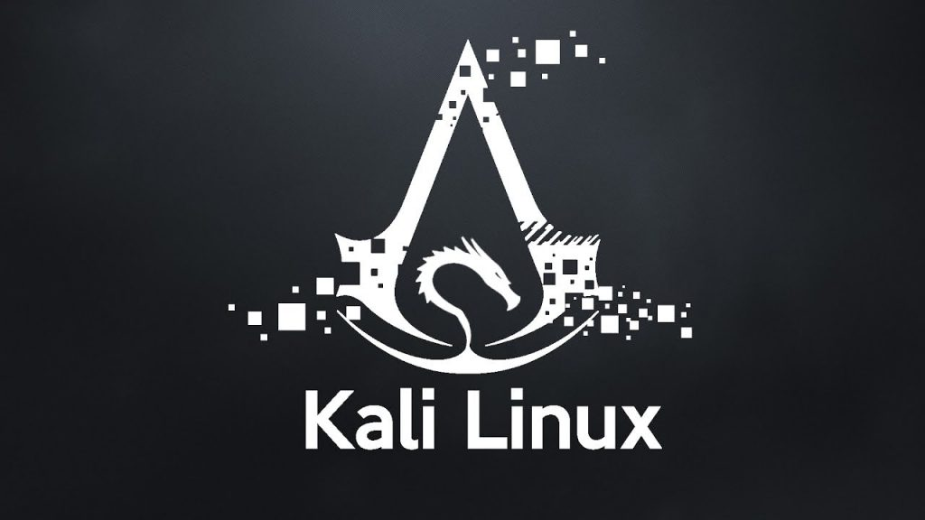 Kali Linux 2017.1 Released
