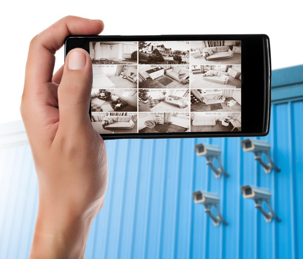 Cameradar – An RTSP Surveillance Camera Access Multitool