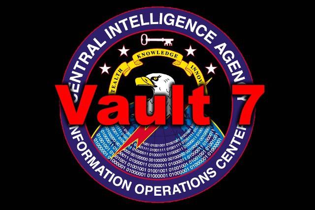 "WikiLeaks CIA Malware ""ELSA"" Tracking Geo-Location of WiFi Enabled Windows Computers"