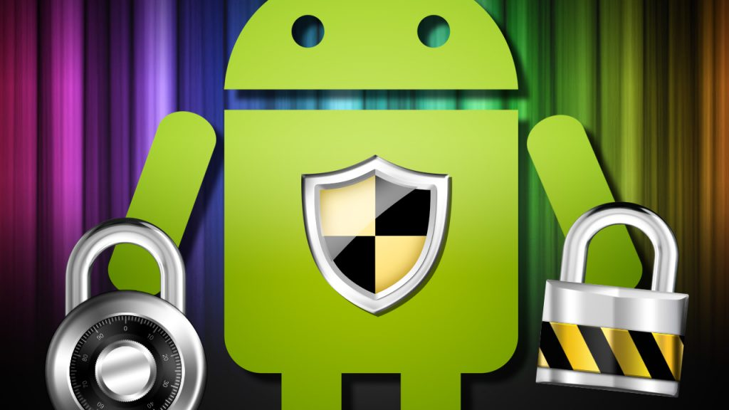 LeakerLocker Android Ransomware: Pay or Your Data Will Be Leaked