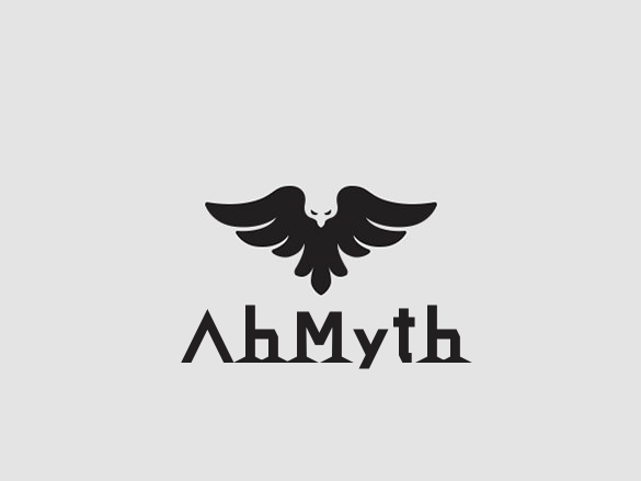Hacking Android Smart Phone Using AhMyth Android RAT