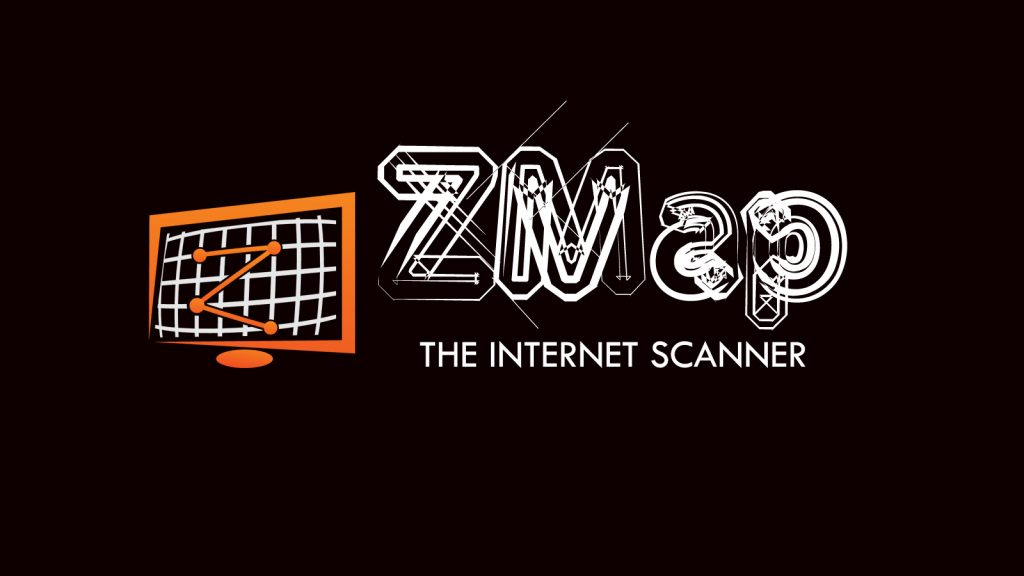 ZMap – The Internet Scanner