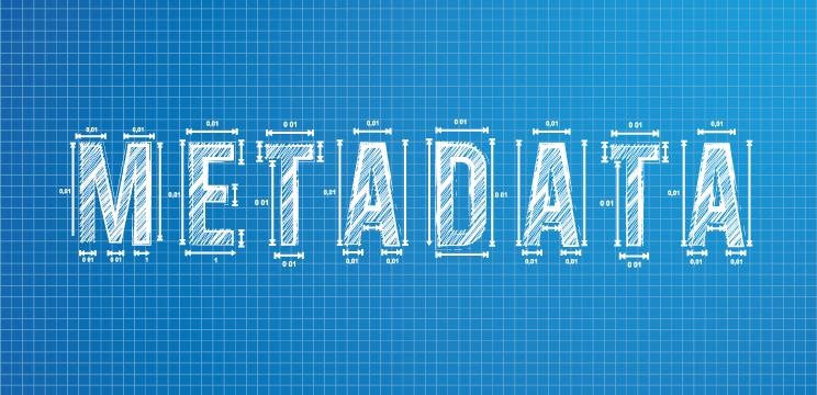 Metadata: a Hacker's best friend