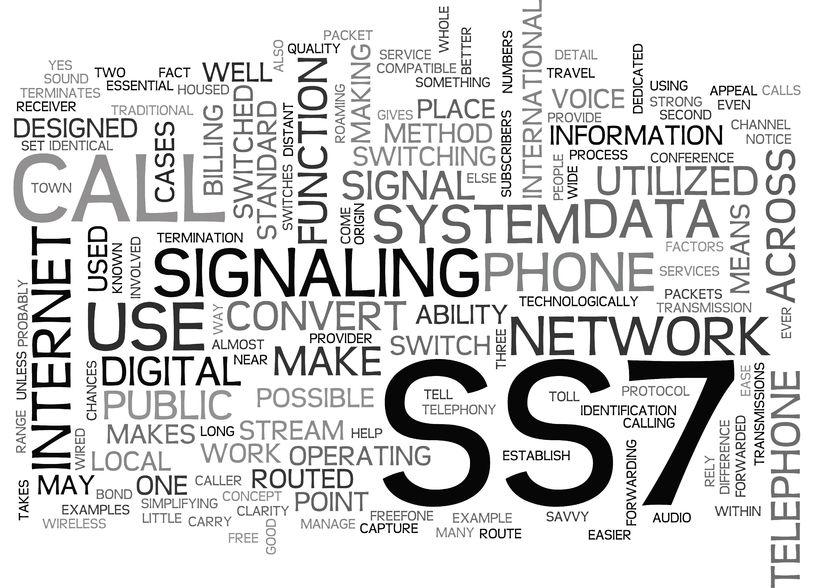 SigPloit Framework – Telecom Vulnerability Testing for SS7, GTP (3G), Diameter(4G), and SIP Made Easy