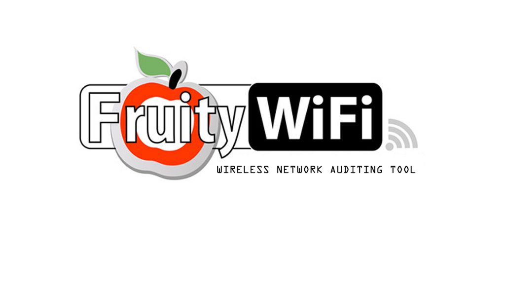 FruityWiFi – Wireless Network Auditing Tool