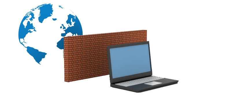 Assimilator: Automatic Firewall Rule Orchestator