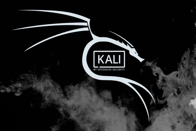 Kali Linux 2017.2 – Released with Powerful New Tools