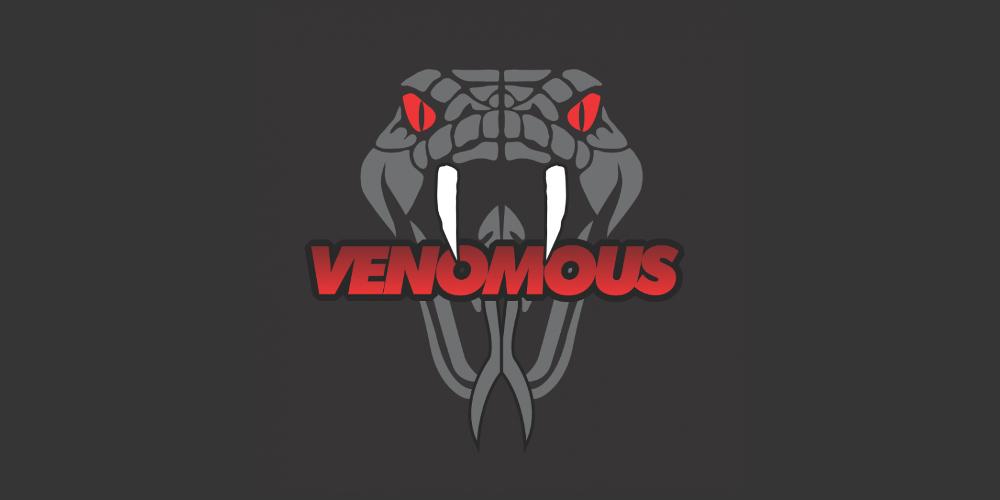 MSFvenom Payload Creator