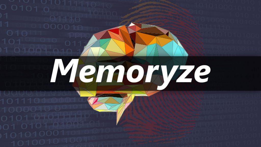 Memoryze – Memory Forensics Tool