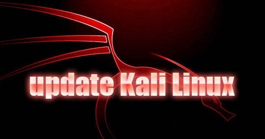 Fixing Update Errors and Updating Official Repositories in Kali Linux