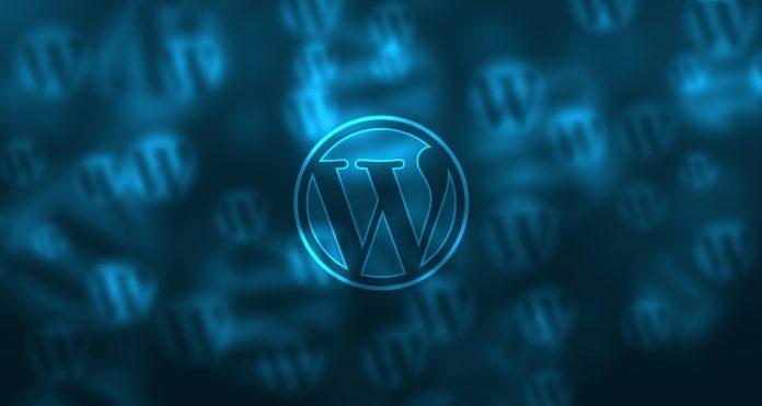 Google Dorks To Find Vulnerable WordPress Sites