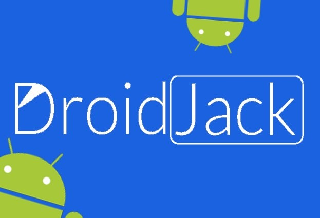 DroidJack – Android Remote Administration Tool [Cracked]