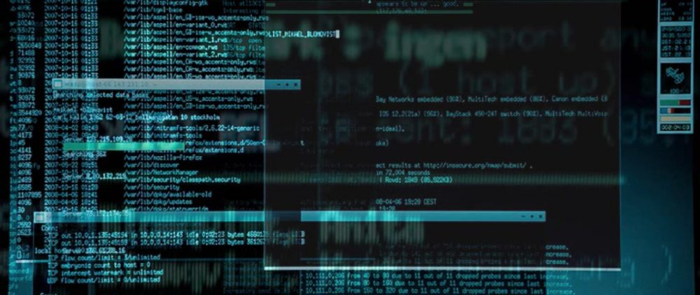 nMap Vulnerability Scanner: Vulscan nMap Vulnerability Scanner: Vulscan nMap Vulnerability Scanner: Vulscan nMap Vulnerability Scanner: Vulscan nMap Vulnerability Scanner: Vulscan