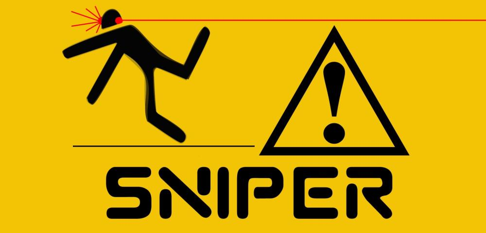 Sn1per – Automated Pentest Recon Scanner