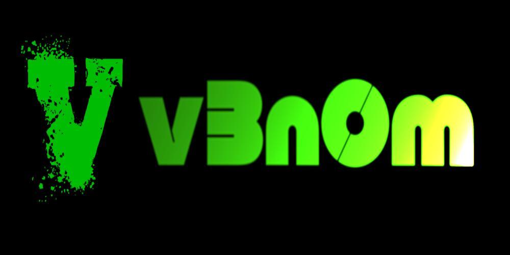 v3n0m – Popular Pentesting Scanner