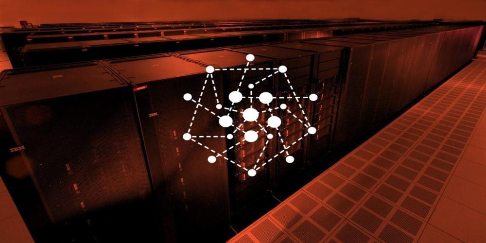 Fierce – DNS reconnaissance tool