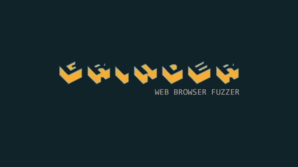 Grinder – A Web Browser Fuzzer